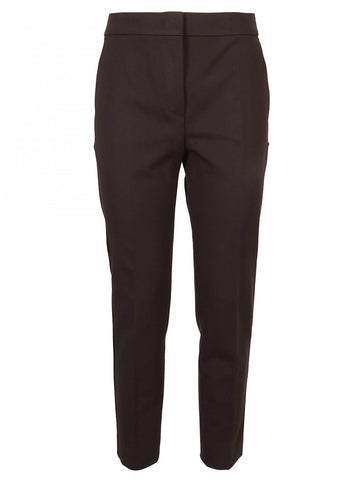 Max Mara Classic Tailored Trousers