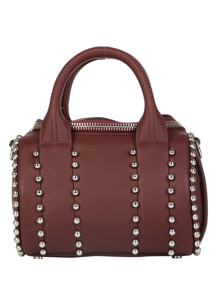 Alexander Wang Studded Mini Rockie Bag