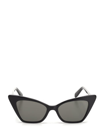 Saint Laurent Eyewear New Wave SL244 Victorie Sunglasses
