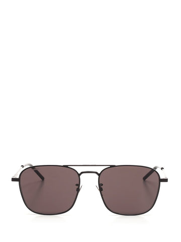 Saint Laurent Eyewear 309 Sunglasses