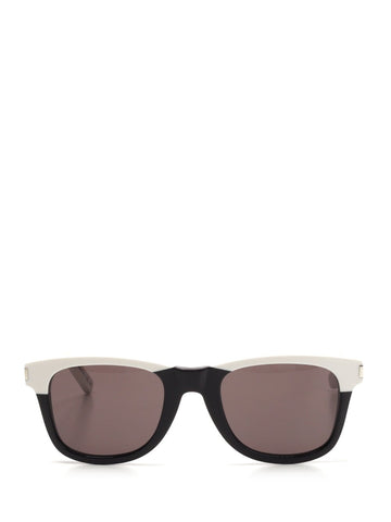 Saint Laurent Eyewear Classic 51 Sunglasses
