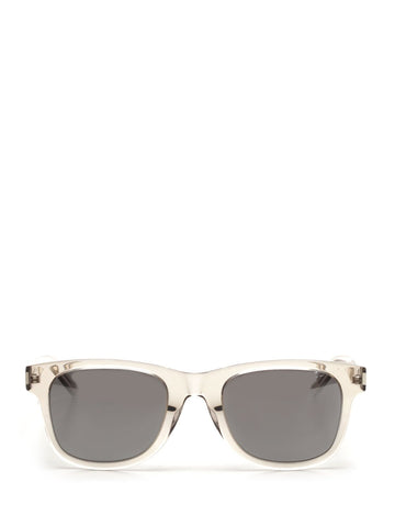 Saint Laurent Eyewear 51 Sunglasses