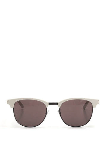 Saint Laurent Eyewear Classic Sunglasses