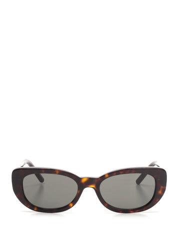 Saint Laurent Eyewear Cats Eye Sunglasses