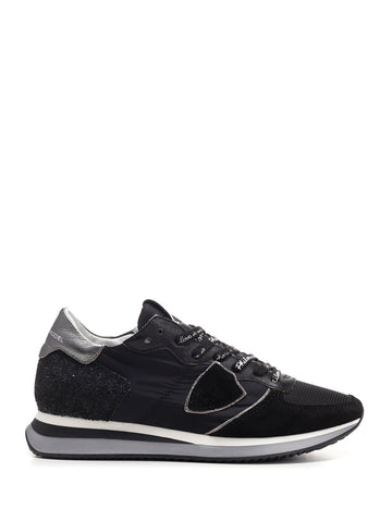 Philippe Model Trpx Running Sneakers
