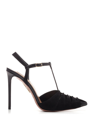 Aquazzura Panthere Pumps