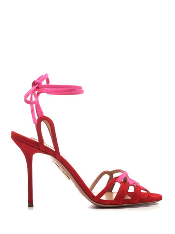 Aquazzura Azur Sandals