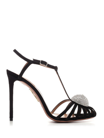 Aquazzura Sublime Pumps