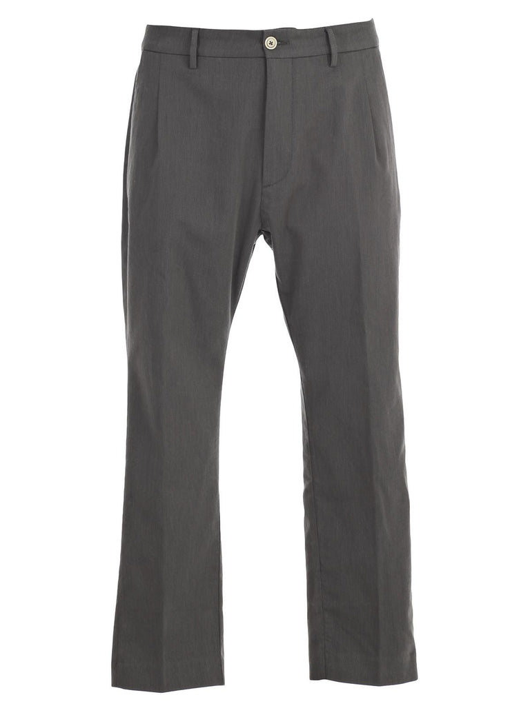 Pence Efrem Trousers