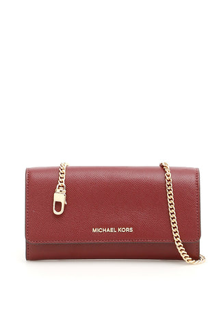 Michael Michael Kors Chain Wallet Bag