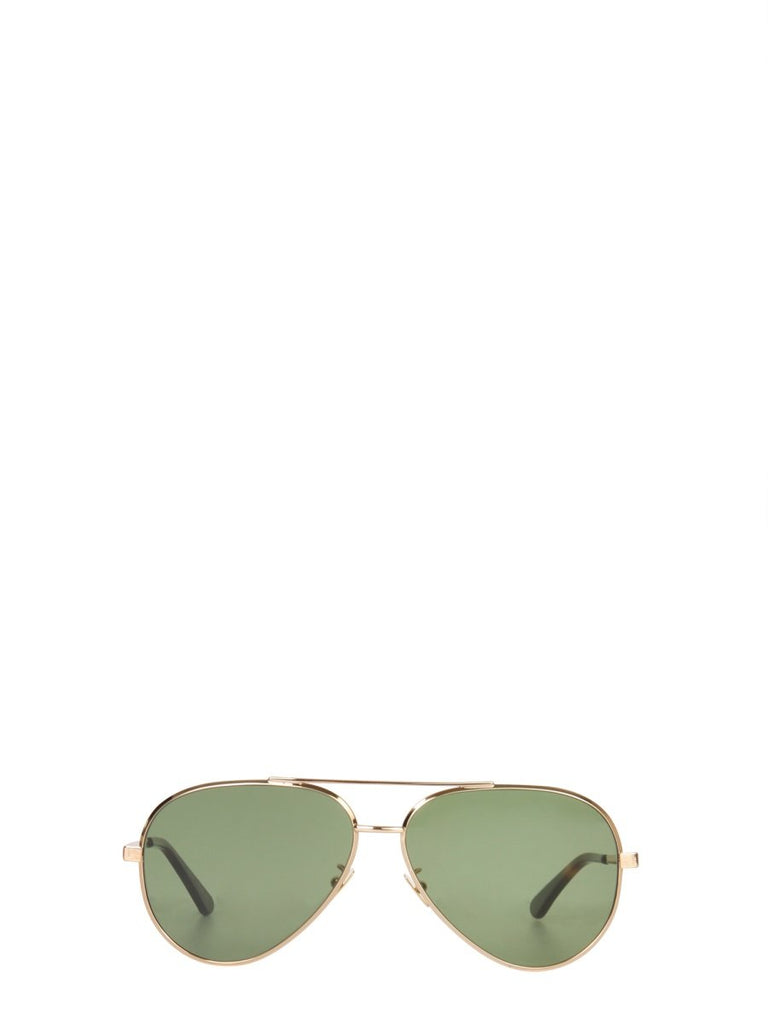 Saint Laurent Eyewear Classic 11 Sunglasses