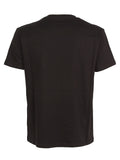 Stella McCartney S Logo T-Shirt
