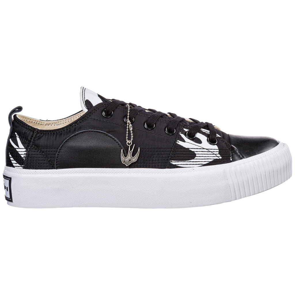 McQ Alexander McQueen Low Top Sneakers
