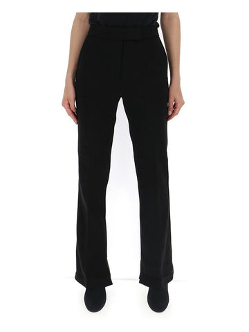 3.1 Phillip Lim Straight Trousers
