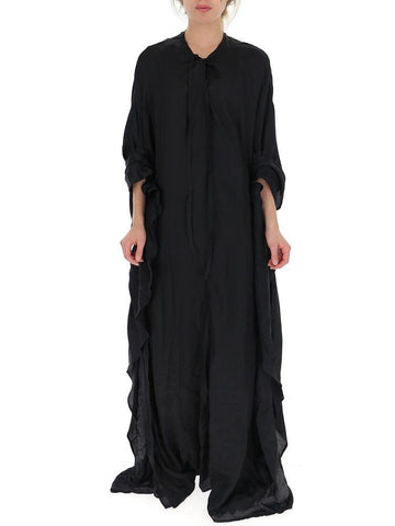Ann Demeulemeester Nanette Dress