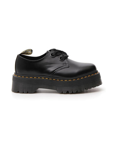Dr. Martens Lace Up Shoes