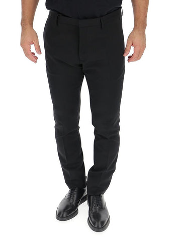 Dsquared2 Tidy Skinny Pants