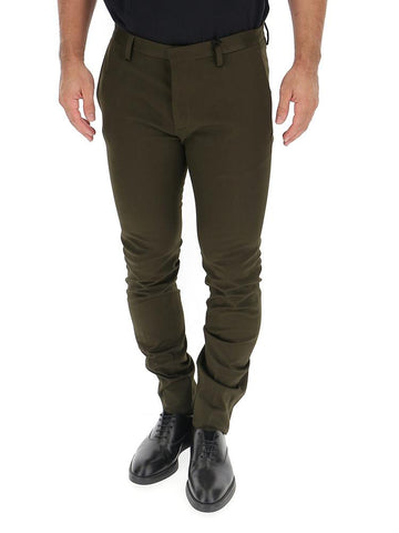 Dsquared2 Slim Fit Pants