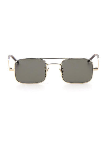 Saint Laurent Eyewear 331 Sunglasses