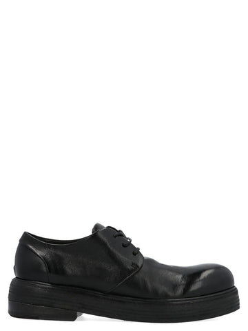 Marsèll Zuccolona Lace-Up Shoes