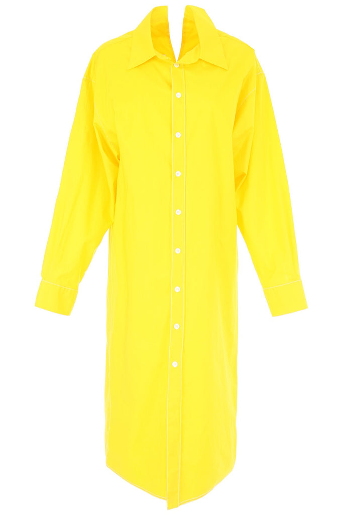 Marni Shirt Dress