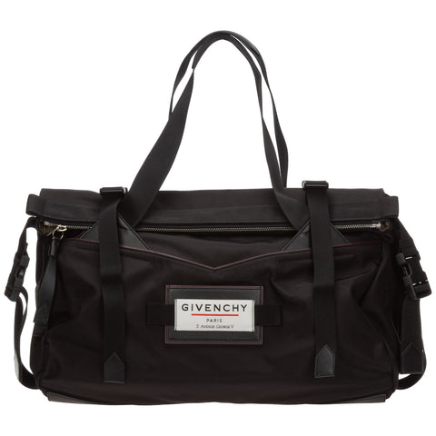Givenchy Downtown Weekender Bag