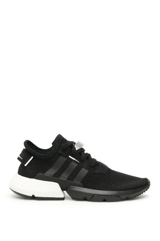 Adidas POD S3.1 Sneakers