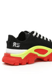 Adidas By Raf Simons Detroit Runner Sneakers