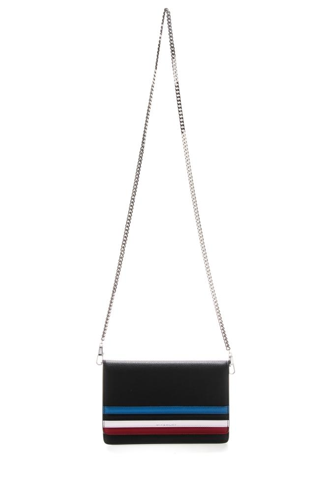 Givenchy Chain Wallet Bag