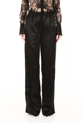 Jil Sander Gianmarco Trousers