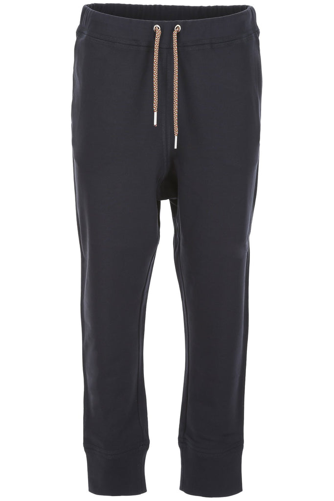 Jil Sander Relaxed Joggers