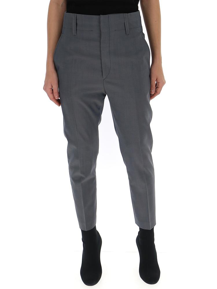 Isabel Marant Étoile Tailored Trousers
