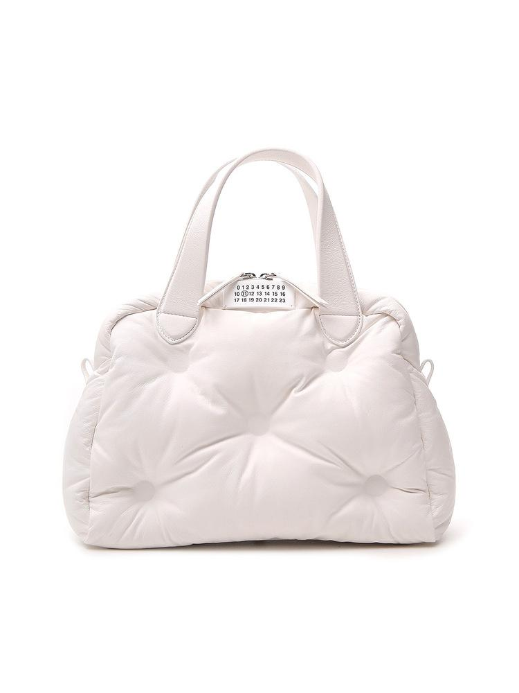 Maison Margiela Glam Slam 5AC Medium Bag