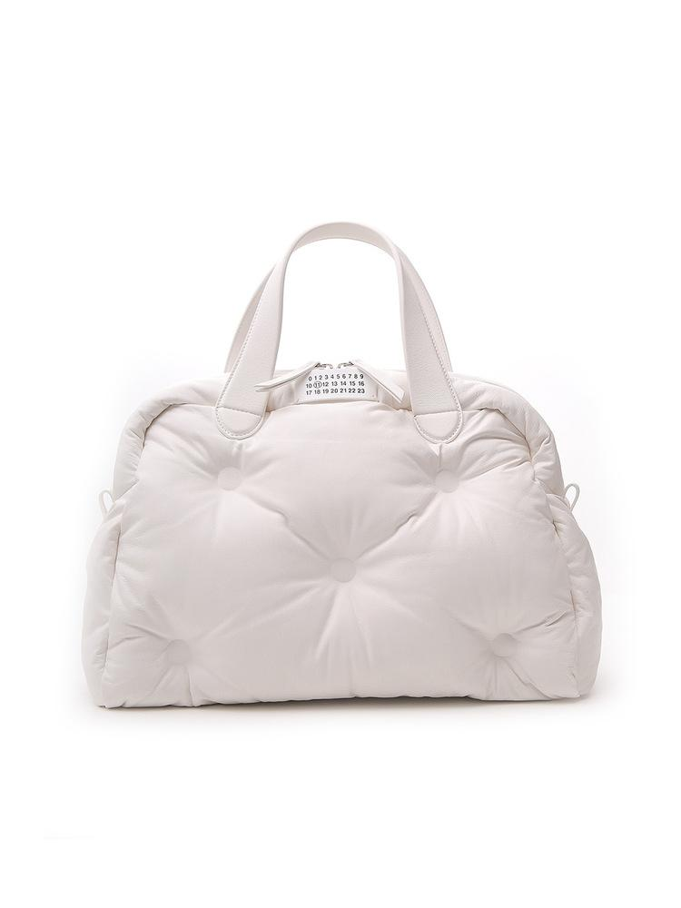 Maison Margiela 5AC Glam Slam Bag