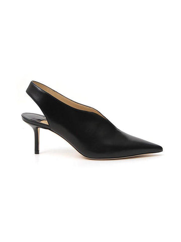 Jimmy Choo Saise 65 Pumps
