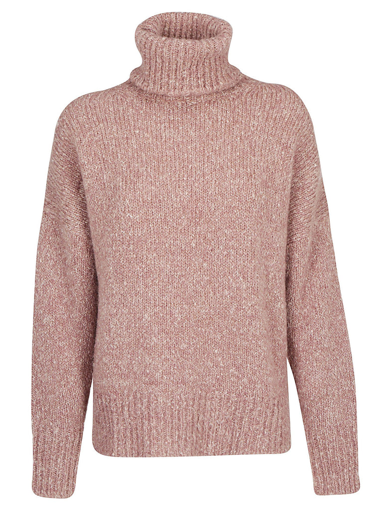 Isabel Marant Étoile Shadow Jumper