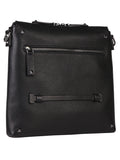 Valentino Garavani Leather Shoulder Bag