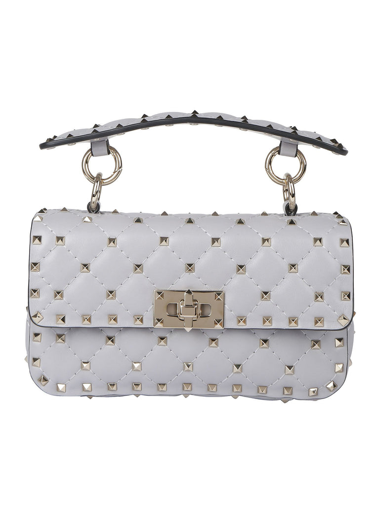 Valentino Garavani Spike Crossbody Bag