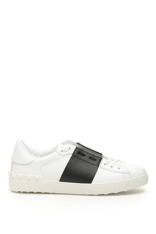 Valentino Garavani Low Top Sneakers