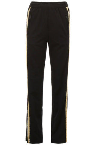 Dsquared2 Sequin Embellished Track Pants
