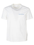 Prada Stretch T-Shirt