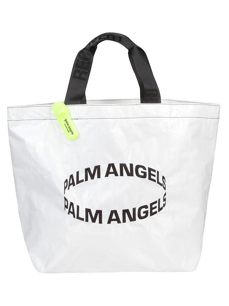 Palm Angels Recovery Tote Bag