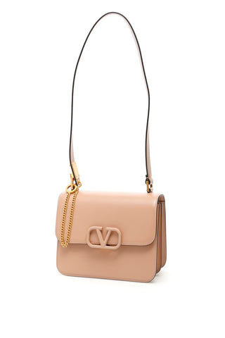 Valentino VSling Shoulder Bag