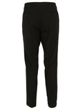 Prada Slim Fit Trousers