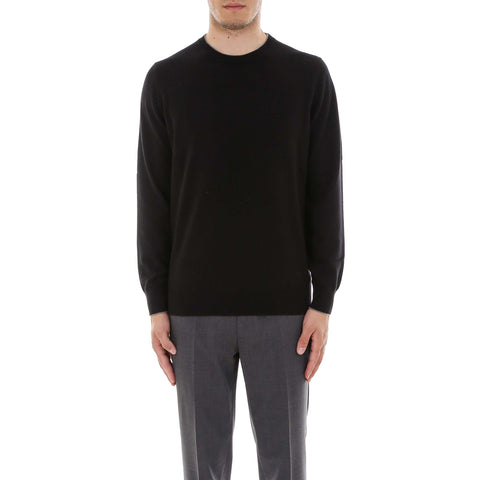 Brunello Cucinelli Crewneck Knit