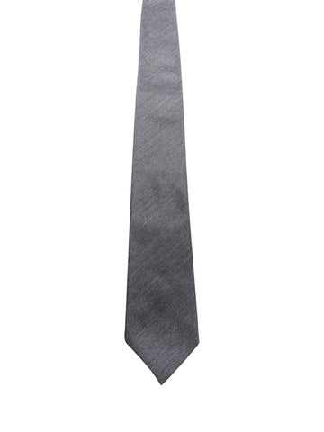 Tom Ford Solid-Colour Tie