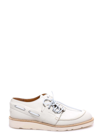 Maison Margiela Boat Shoes