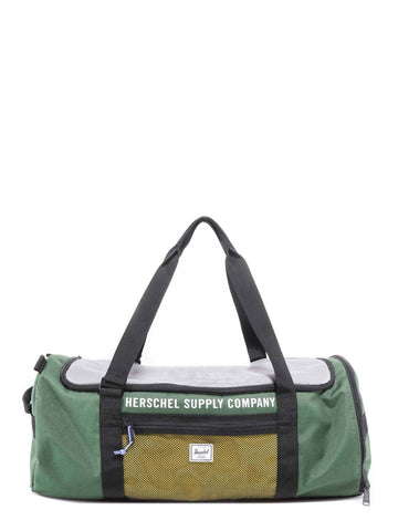 Herschel Supply Co. Sutton Carryall Duffle Bag
