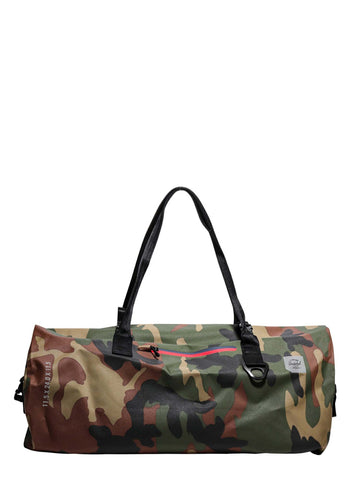 Herschel Supply Co. Coast Duffle Bag