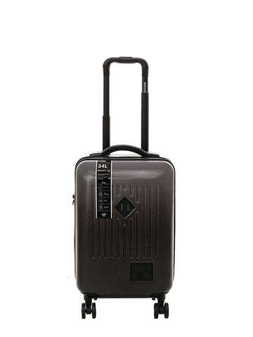 Herschel Supply Co. Trade Carry-On Luggage